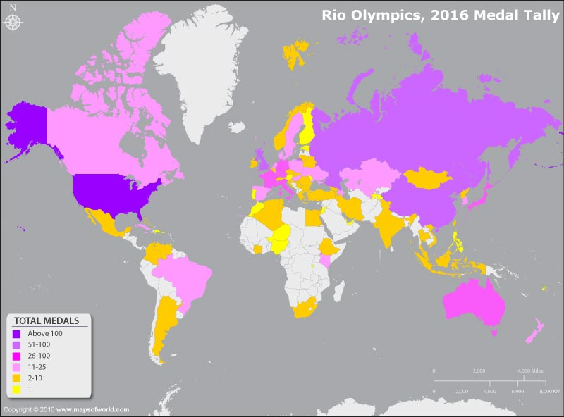 total-medals-tally-rio-2016