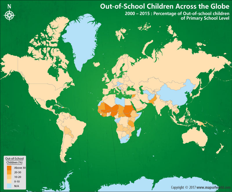 out-of-school-children-across-the-globe