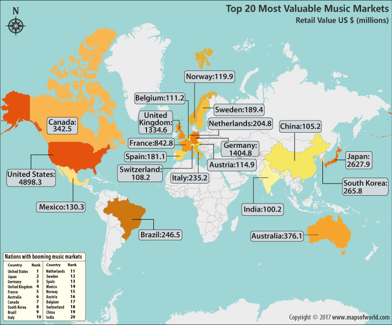 top-20-most-valuable-music-markets