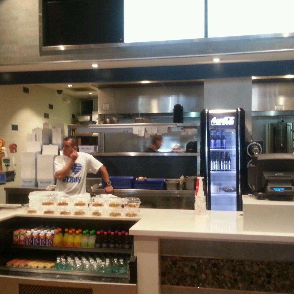 grk greek kitchen - room image and wallper 2017