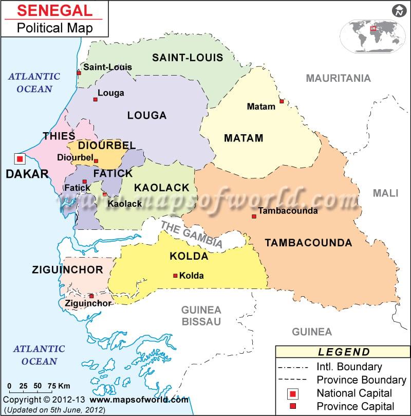 world map political map. world map blank political.