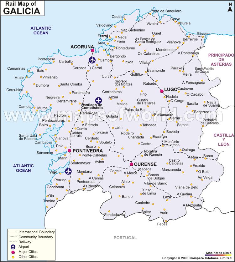 Galicia Rail Network Map on pale of settlement, wallachia map, asturias map, malopolska map, catalonia espana map, rheinhessen map, galician map, picos de europa map, castilla la vieja map, la rioja map, ukraine map, carpathian mountains map, andalucia map, east prussia map, santiago de compostela map, poland election map, karachay-cherkessia map, taras shevchenko, bohemia map, duchy of warsaw, carpathian ruthenia, kingdom of galicia and lodomeria, carpathian mountains, second polish republic, spain map, norte map, catalonia france map,
