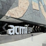 ACMI: Australian Centre for the Moving Image