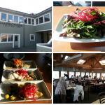 Johnny's Harborside Santa Cruz Restaurants