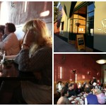 Soif Wine Bar & Restaurant Santa Cruz