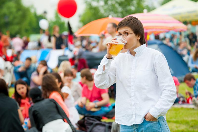 Oktoberfest Facts You Must Know Before Attending Oktoberfest