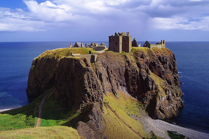 Aberdeenshire image