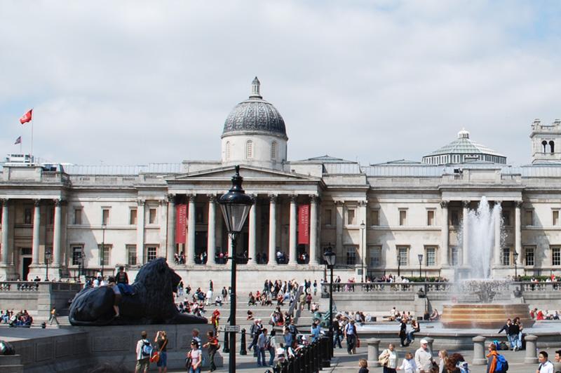 Admire-Art-Galleries
