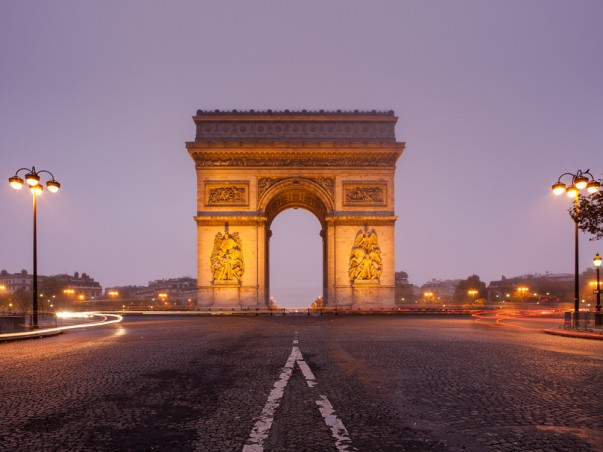arc de triomphe facts facts about arc de triomphe. Black Bedroom Furniture Sets. Home Design Ideas