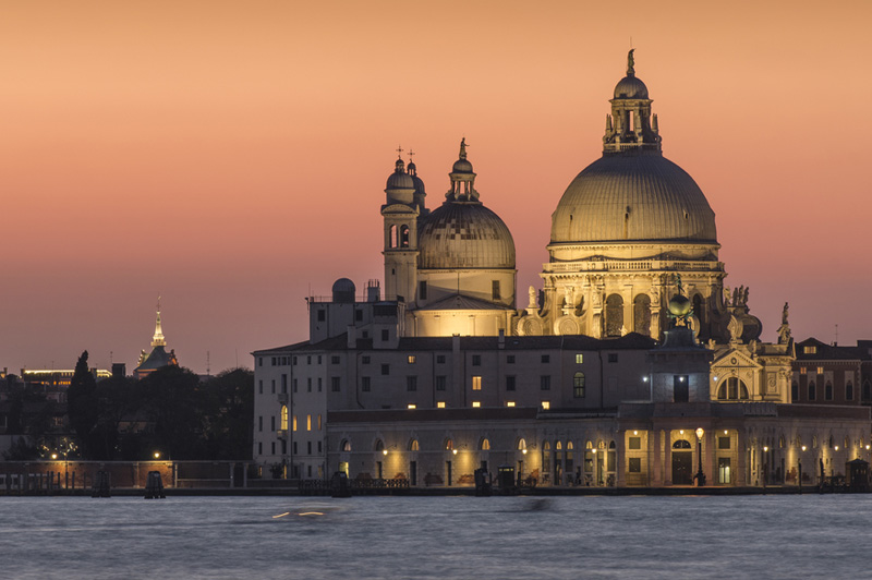 Basilica-of-Santa-Maria