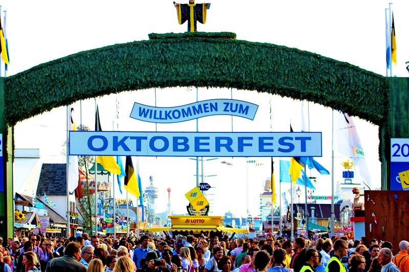 Cincinnati-Oktoberfest-U.S.A.