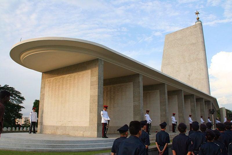 Kranji_War_Memorial