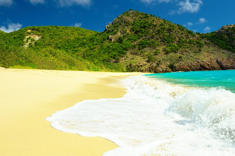 7 Popular Places to Visit During a Caribbean Holiday