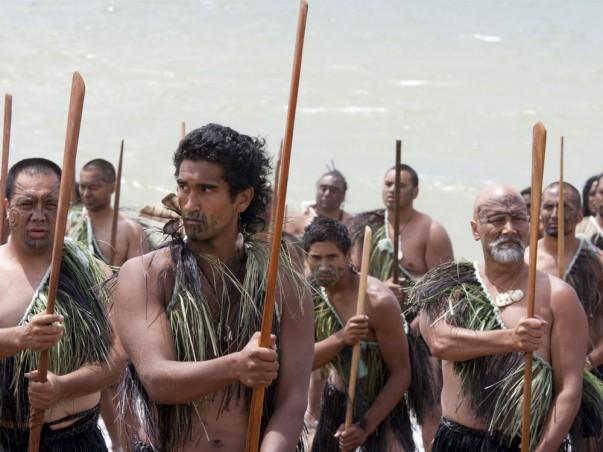 Maori Tattoo  Ta Moko Tribal Tattoos and Designs