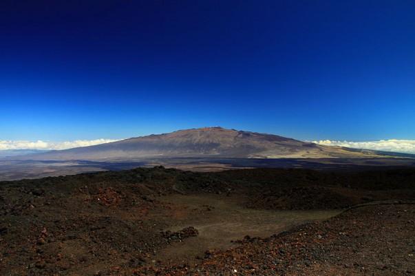 Mauna Loa (United States)
