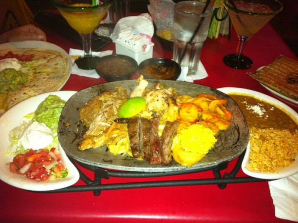 Mixed Grill- the most popular fajita at Chevy's.jpg