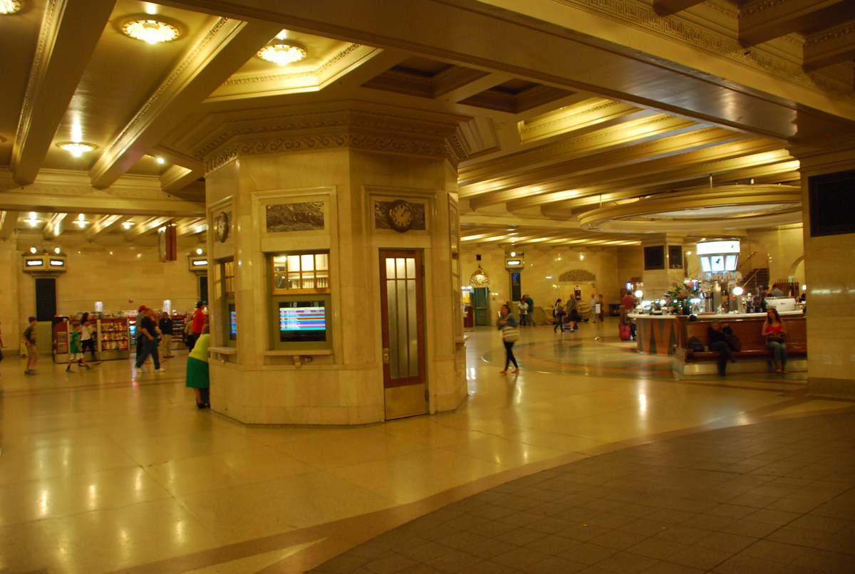 My-Grand-Central-Story-31
