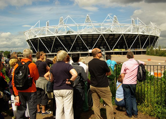 Olympic-Park-Guided-Walking-Tour