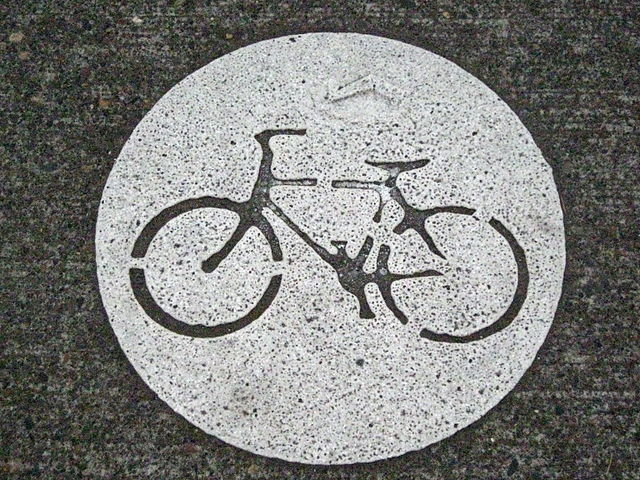 5 Most Bike-Friendly Cities in the World