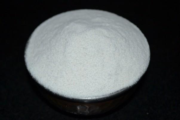 Rice Flour for Firni