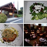 Restaurant Review Shadowbrook in Capitola Santa Cruz