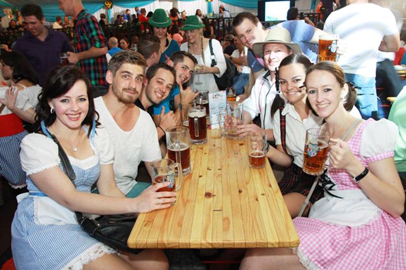 South-African-Oktoberfest-Cape-Town