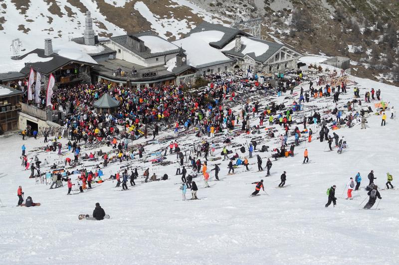 Val d'Isère image