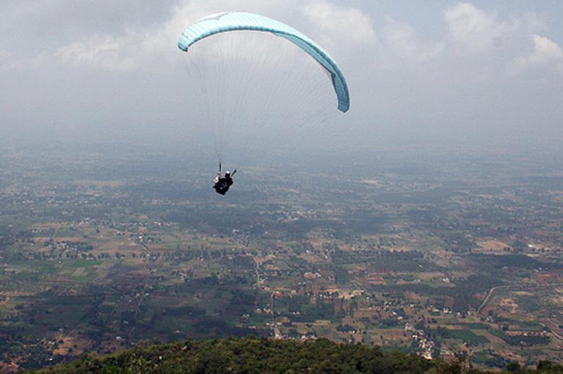 Yelagiri,-Tamil-Nadu
