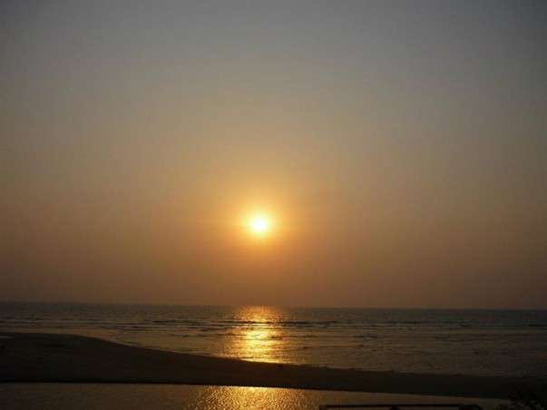 The Best Beaches in Goa