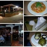 Café Rio, Aptos, Restaurants in Santa Cruz