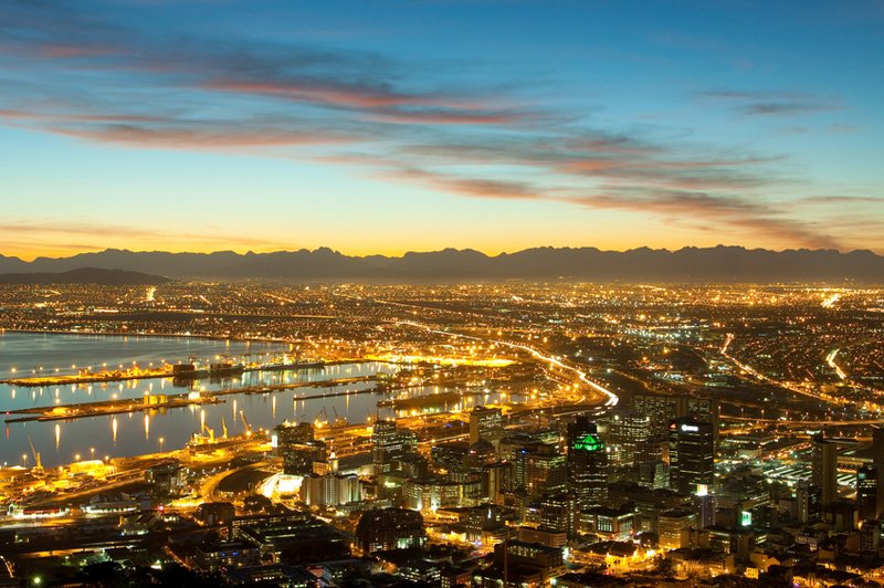 Top 8 Reasons Why South Africa is Worth a Visit