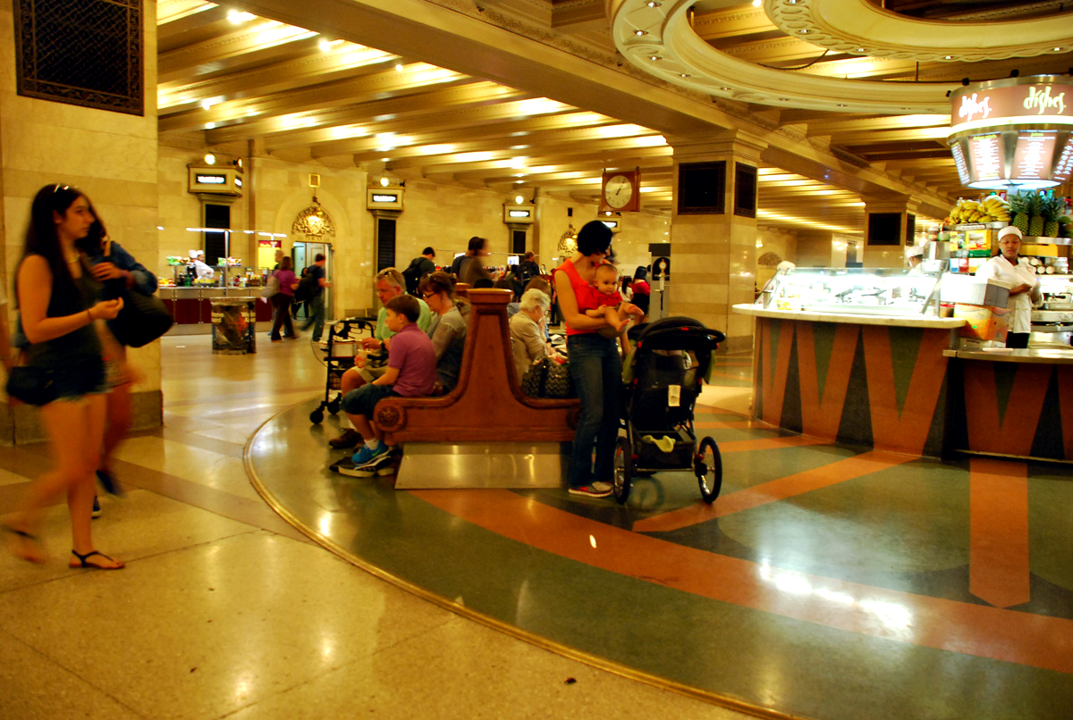dining-concourse-interiors-grand-central-terminal
