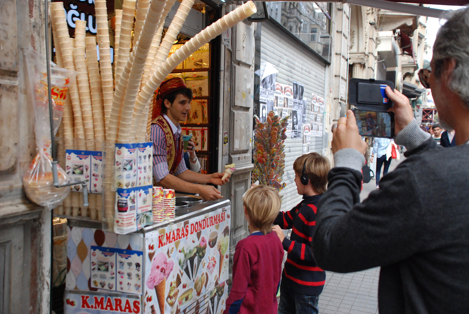 dondurma-ice-cream-in-turkey1