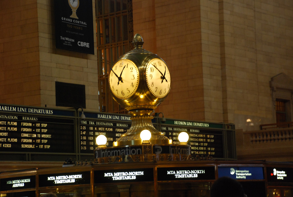 grand-central-terminal-clock