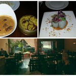 Review of Malabar Restaurant at Santa Cruz