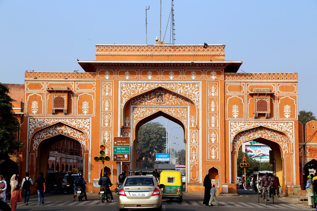 attractions of jaipur tourism essay List of tourist attractions in hyderabad charminar mecca masjid hyderabad is the capital and largest city of the south indian state of telangana it was ruled by the qutub shahis, mughals and the nizams which shaped its history.