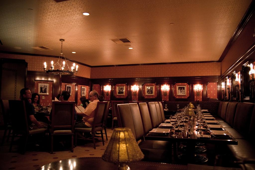 Restaurants Near Whitefield