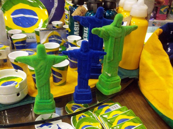 Tips for a great shopping experience at Rio de Janeiro!