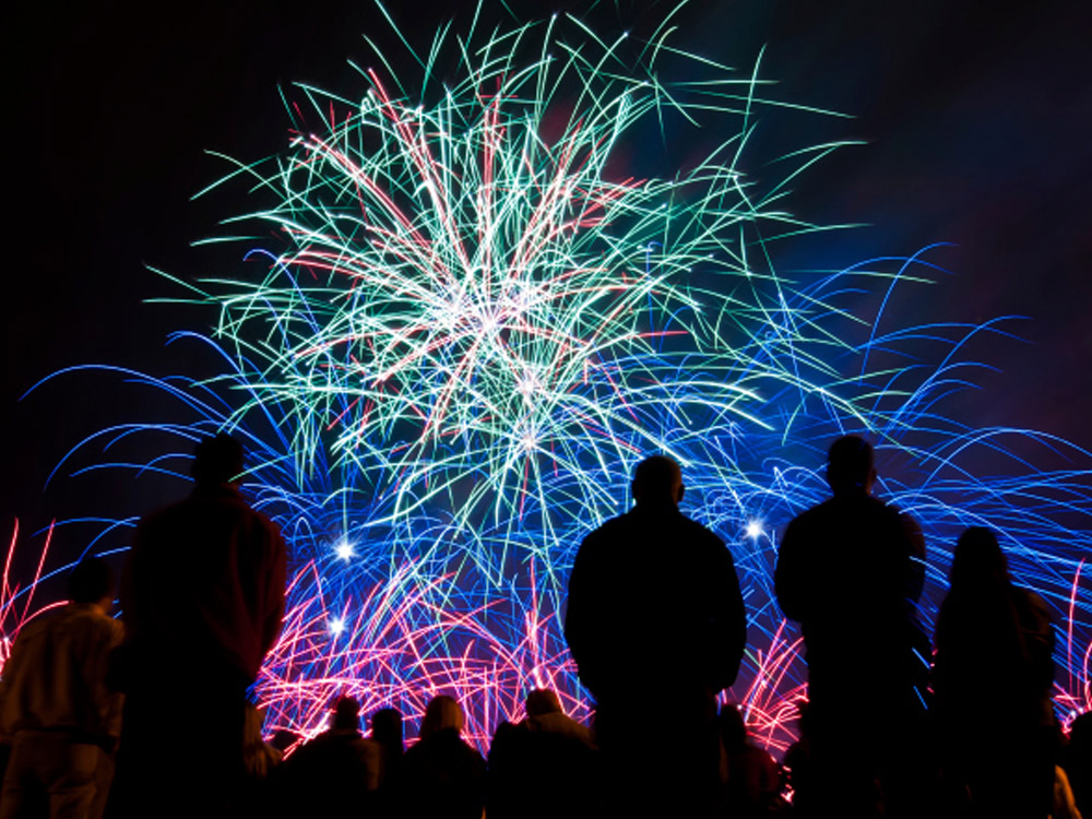 Guide to Top 10 festivals and events for 2014 from around the World