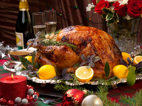 Traditional Christmas Dinner Menu.Traditional Christmas Dinner Menu Ideas List