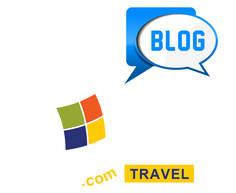 Blog on Travel Information