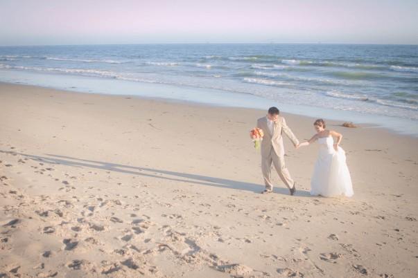 Miami (Florida) as a wedding destination