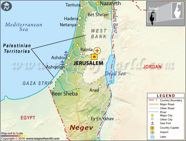 The Dead Sea Map Dead Sea Israel Map In Addition Map Of Jerusalem To Dead Sea  The Dead Sea Map