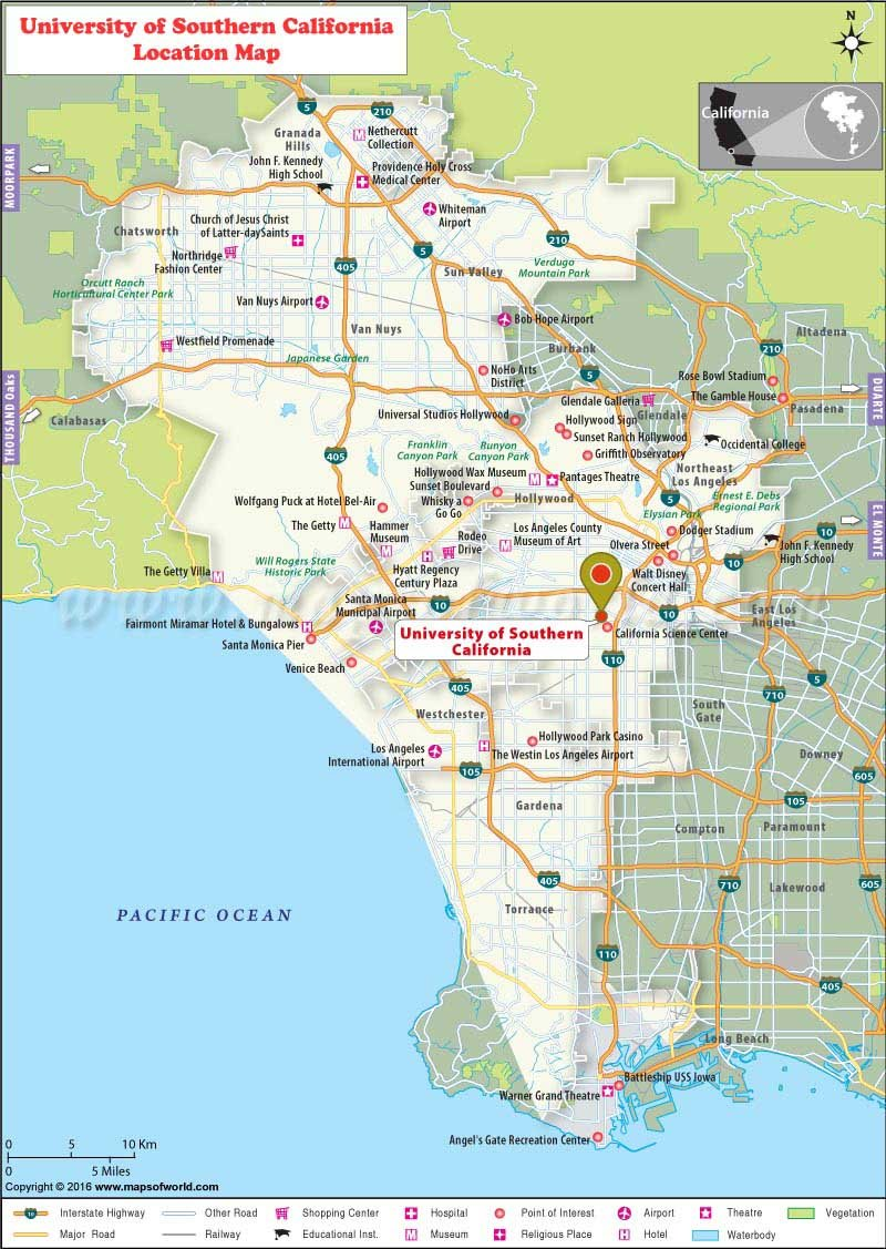 University of Southern California (USC), Los Angeles: Where ... on dartmouth-hitchcock map, dartmouth lacrosse, dartmouth university library, dartmouth attractions, dartmouth nh, dartmouth athletics, dartmouth college, unh parking lot map, dartmouth basic, dartmouth winter carnival, dartmouth commencement, durham university college locations map, dartmouth medical school,