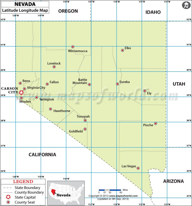 usa 50 states map quiz with Lat Long on Mapa Estados Unidos America together with Political Map Of Usa Longitude And Latitude as well British America Map as well File historical blank us map 1865 additionally Cupertino.