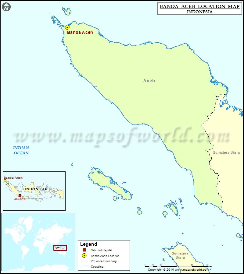 United States Virgin Islands Maps