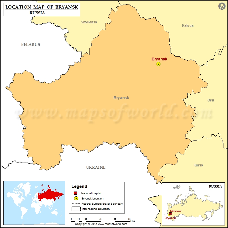 Where is Bryansk | Location of Bryansk in Russia Map on lyubertsy russia map, markovo russia map, tallinn russia map, tula russia map, tikhvin russia map, war russia map, elista russia map, zagorsk russia map, sevastopol russia map, severomorsk russia map, stalingrad russia map, krasnogorsk russia map, ivanovo russia map, nyagan russia map, kirovsk russia map, yurga russia map, kalmykia russia map, donetsk russia map, birobidzhan russia map, ukhta russia map,