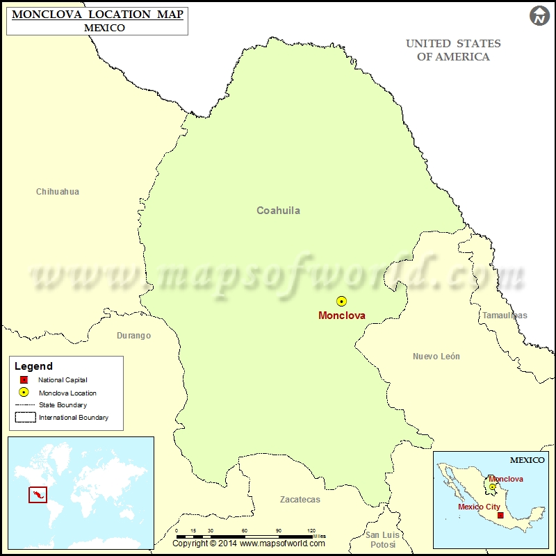 Monclova Mexico Map.Monclova City United States Hd Wallpapers And Photos