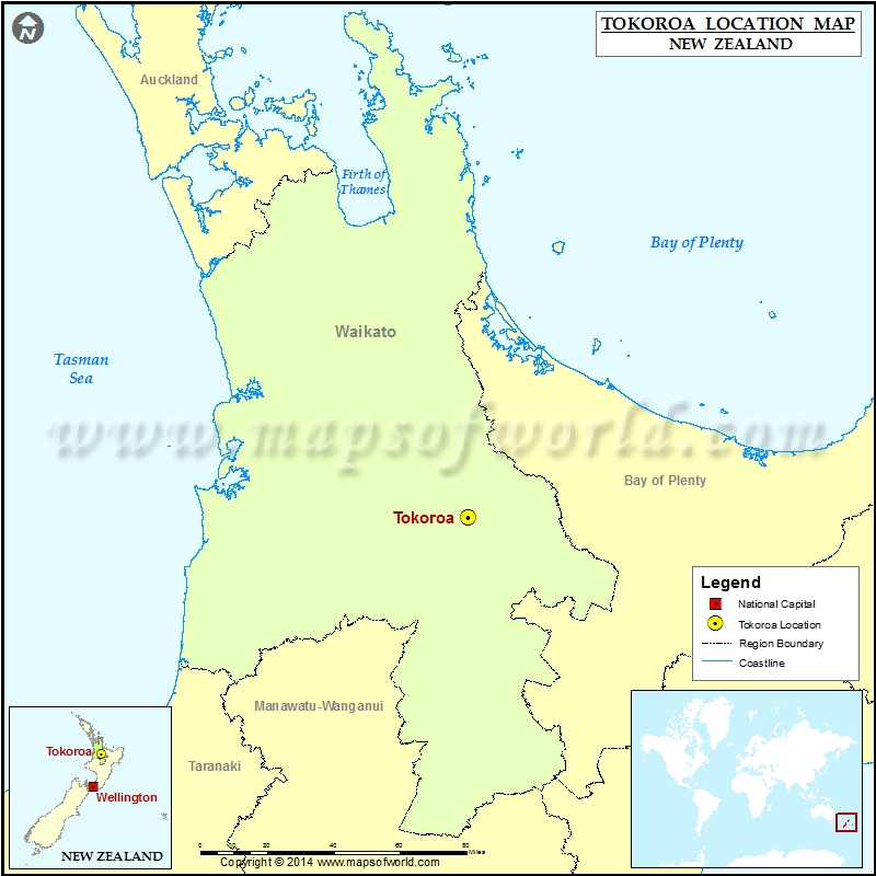 where is tokoroa location of tokoroa in new zealand map Map Showing St. Maarten where is tokoroa