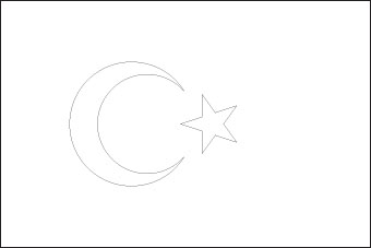blank-turkey-flag